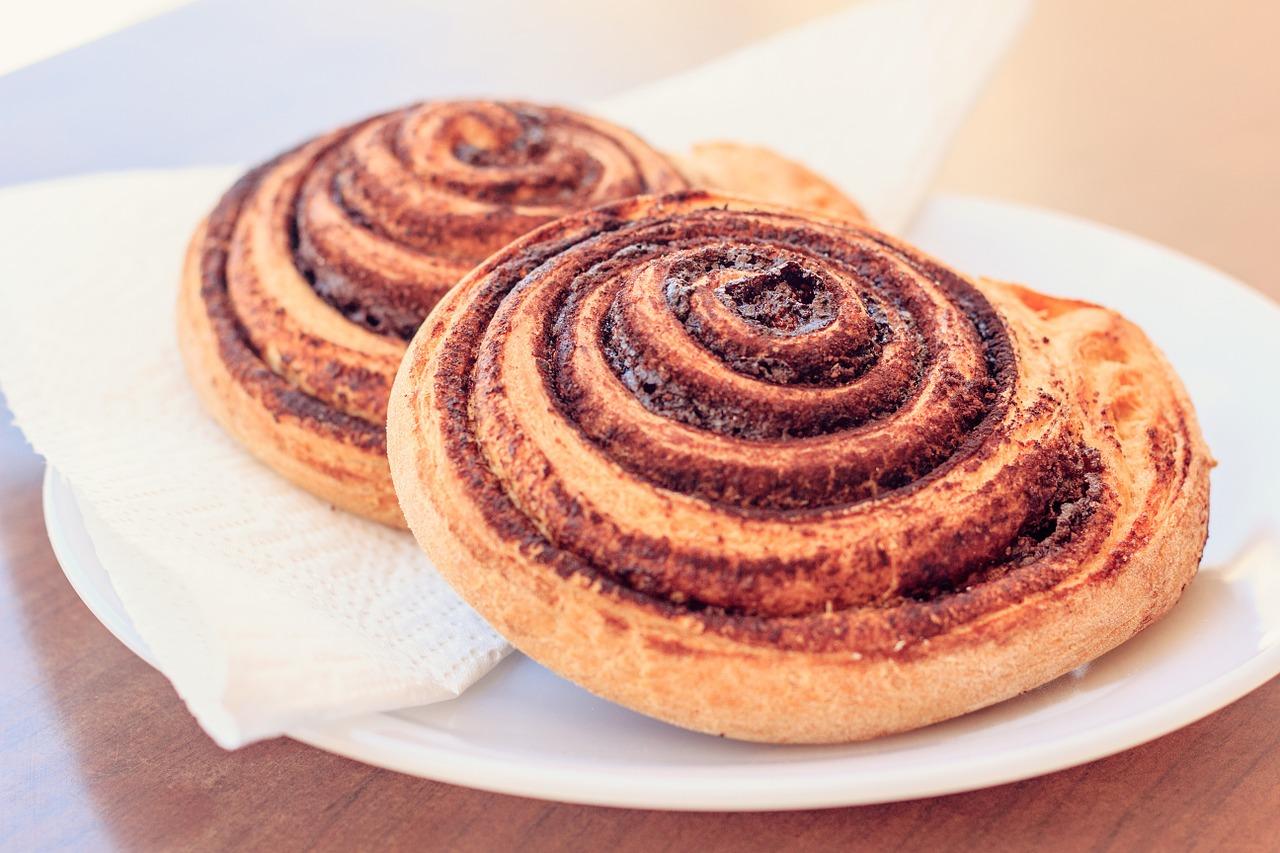 Bäckerei Neher | Süsse Stückchen